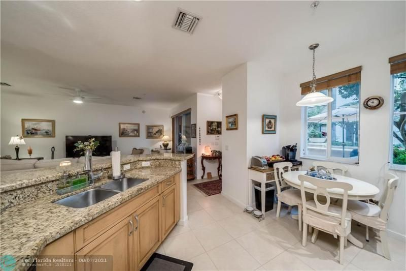 Artesia for Sale - 2955 NW 126 AV, Unit 221-5, Sunrise 33323, photo 14 of 66