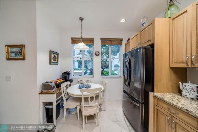 Artesia for Sale - 2955 NW 126 AV, Unit 221-5, Sunrise 33323, photo 15 of 66