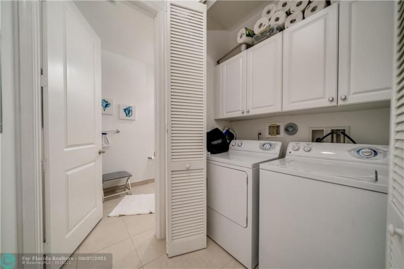 Artesia for Sale - 2955 NW 126 AV, Unit 221-5, Sunrise 33323, photo 16 of 66