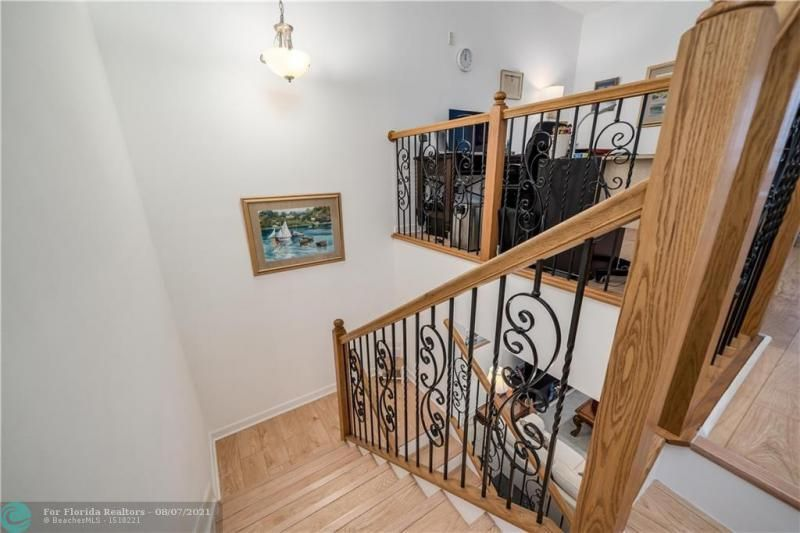 Artesia for Sale - 2955 NW 126 AV, Unit 221-5, Sunrise 33323, photo 18 of 66