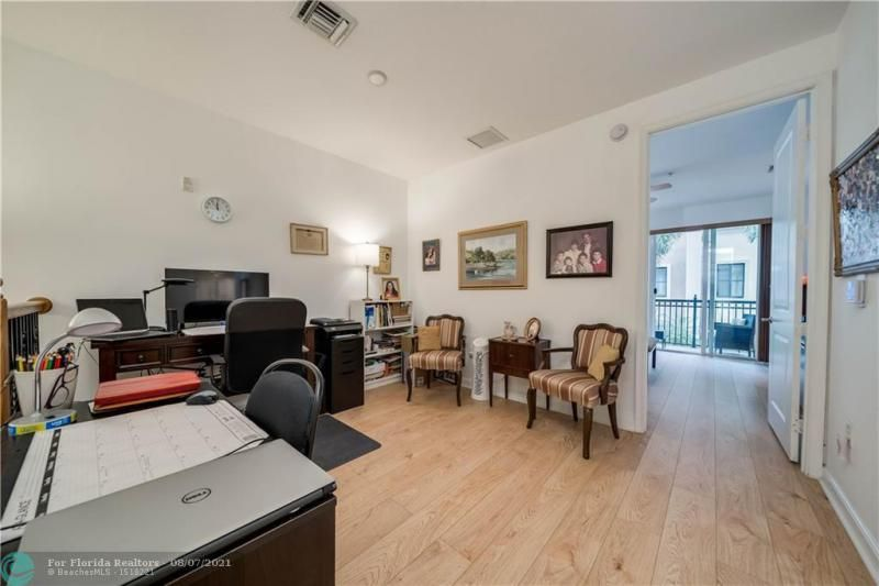 Artesia for Sale - 2955 NW 126 AV, Unit 221-5, Sunrise 33323, photo 19 of 66
