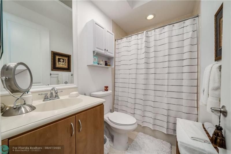 Artesia for Sale - 2955 NW 126 AV, Unit 221-5, Sunrise 33323, photo 23 of 66