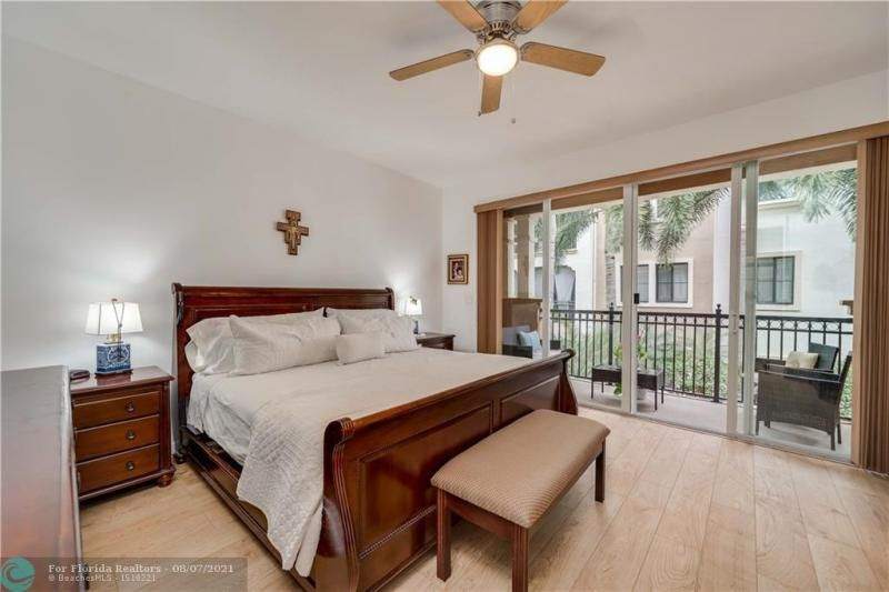 Artesia for Sale - 2955 NW 126 AV, Unit 221-5, Sunrise 33323, photo 24 of 66