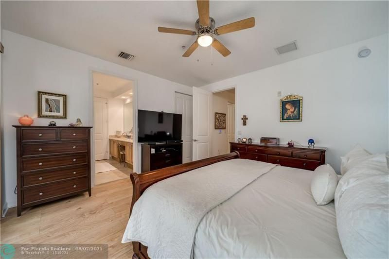 Artesia for Sale - 2955 NW 126 AV, Unit 221-5, Sunrise 33323, photo 26 of 66