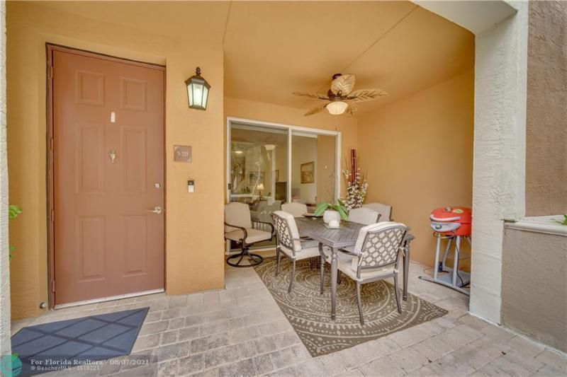 Artesia for Sale - 2955 NW 126 AV, Unit 221-5, Sunrise 33323, photo 33 of 66