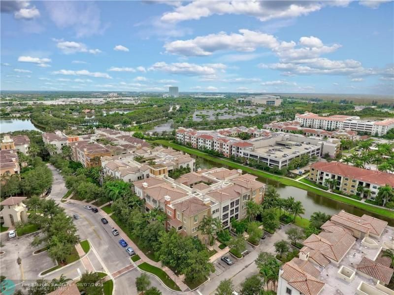 Artesia for Sale - 2955 NW 126 AV, Unit 221-5, Sunrise 33323, photo 40 of 66