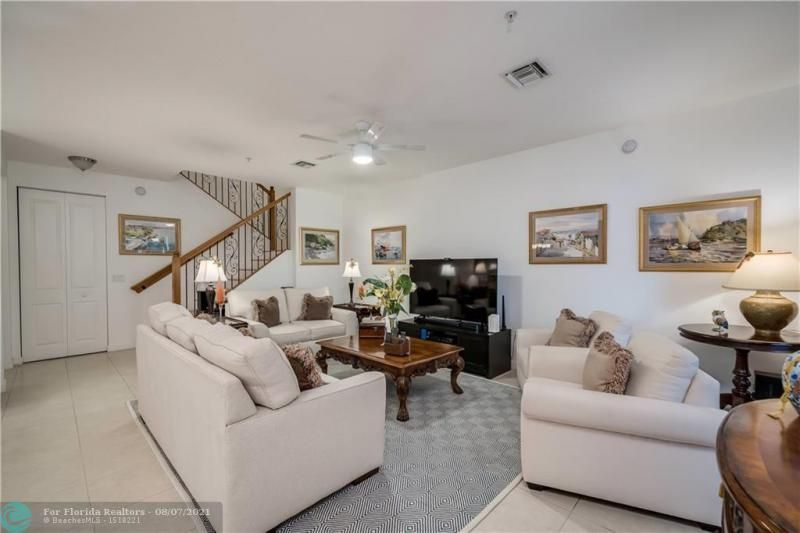 Artesia for Sale - 2955 NW 126 AV, Unit 221-5, Sunrise 33323, photo 5 of 66