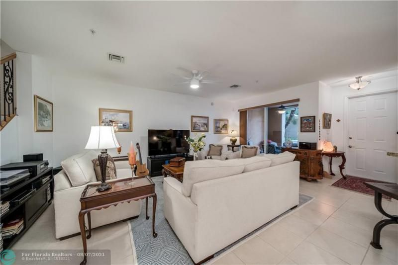 Artesia for Sale - 2955 NW 126 AV, Unit 221-5, Sunrise 33323, photo 6 of 66