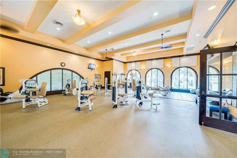 Artesia for Sale - 2955 NW 126 AV, Unit 221-5, Sunrise 33323, photo 60 of 66