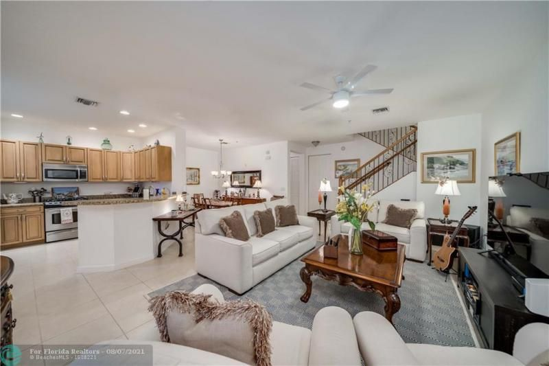 Artesia for Sale - 2955 NW 126 AV, Unit 221-5, Sunrise 33323, photo 8 of 66