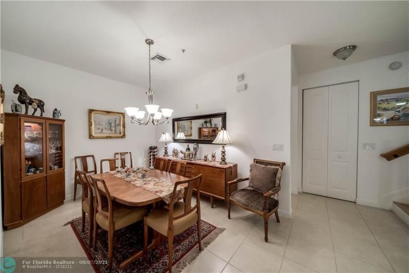 Artesia for Sale - 2955 NW 126 AV, Unit 221-5, Sunrise 33323, photo 9 of 66