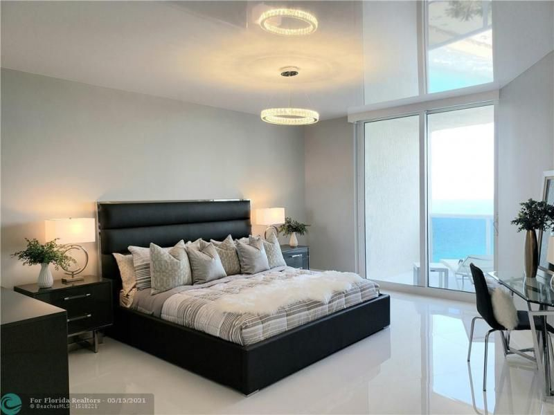 L'Hermitage for Sale - 3200 N OCEAN BL, Unit E2304, Fort Lauderdale 33308, photo 14 of 25