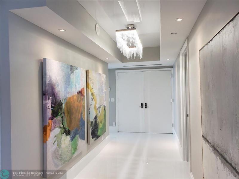 L'Hermitage for Sale - 3200 N OCEAN BL, Unit E2304, Fort Lauderdale 33308, photo 17 of 25