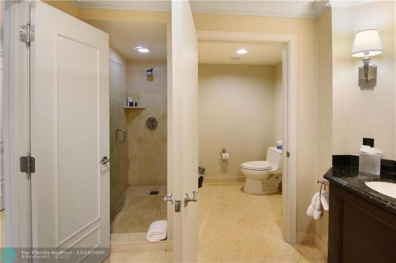 Atlantic Hotel Condominium for Sale - 601 N Fort Lauderdale Beach Blvd, Unit 804, Fort Lauderdale 33304, photo 5 of 12