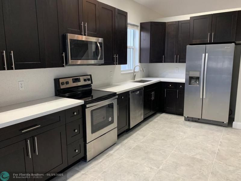 Riviera Isles for Sale - 4975 SW 164th Ave, Miramar 33027, photo 14 of 41