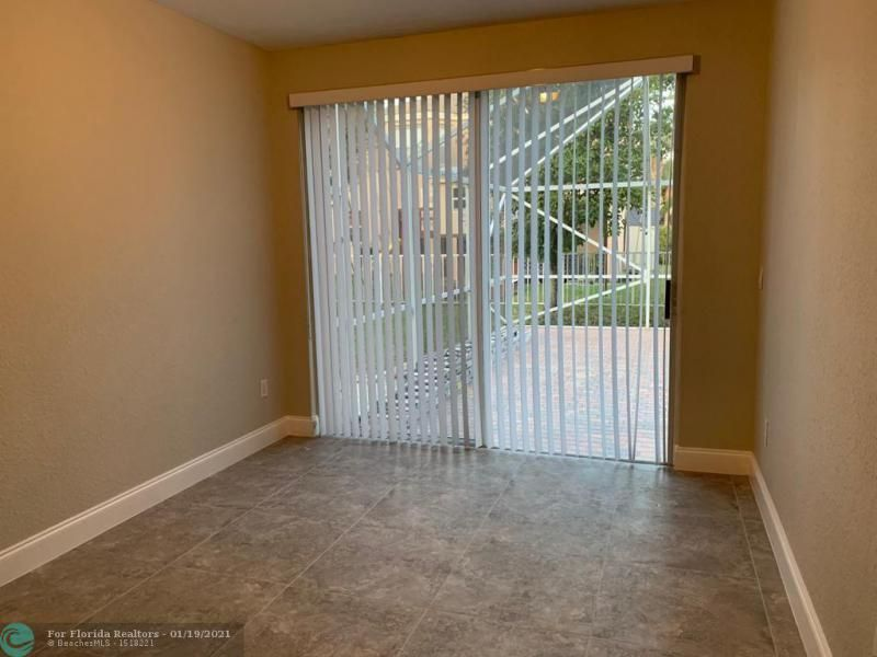 Riviera Isles for Sale - 4975 SW 164th Ave, Miramar 33027, photo 16 of 41