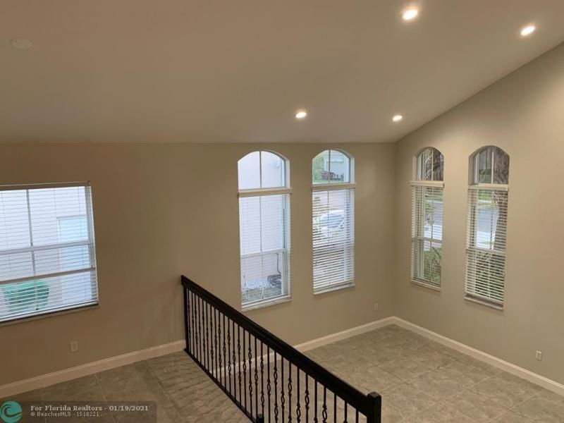 Riviera Isles for Sale - 4975 SW 164th Ave, Miramar 33027, photo 19 of 41