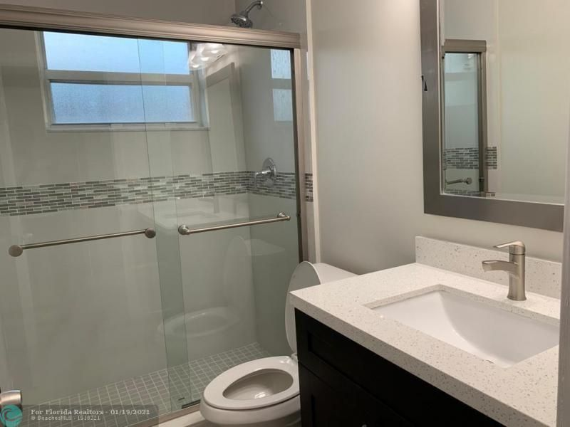 Riviera Isles for Sale - 4975 SW 164th Ave, Miramar 33027, photo 21 of 41