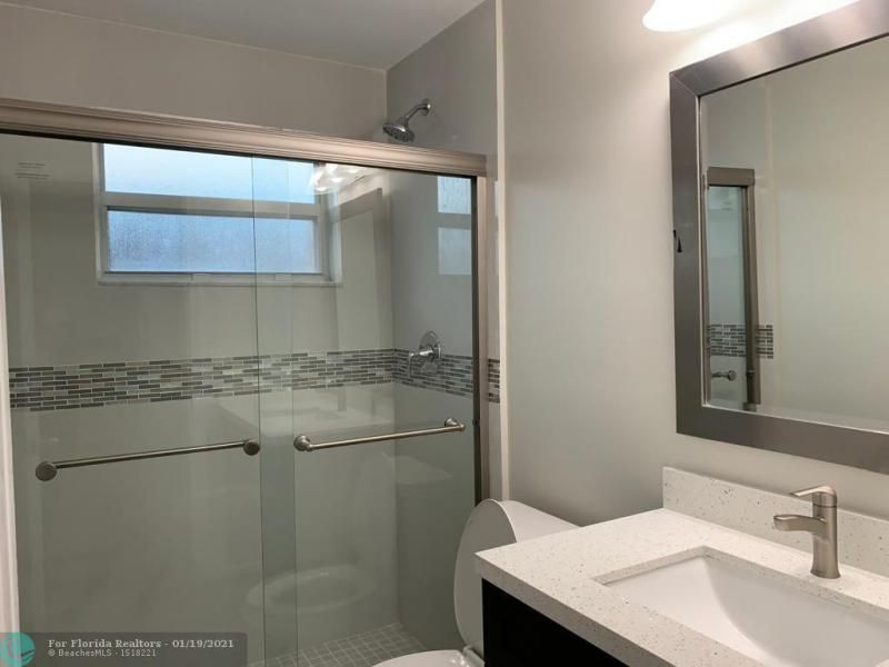 Riviera Isles for Sale - 4975 SW 164th Ave, Miramar 33027, photo 22 of 41