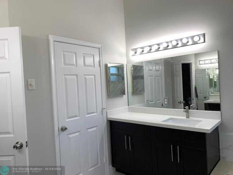Riviera Isles for Sale - 4975 SW 164th Ave, Miramar 33027, photo 25 of 41