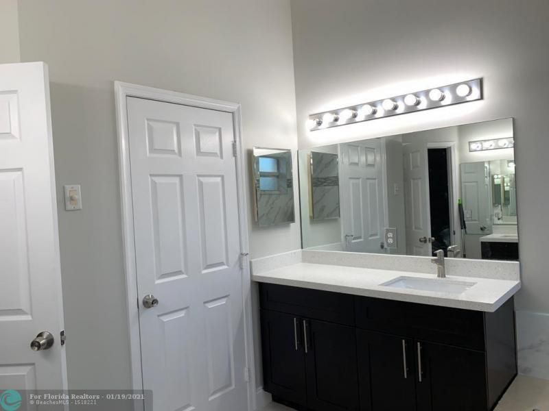 Riviera Isles for Sale - 4975 SW 164th Ave, Miramar 33027, photo 26 of 41