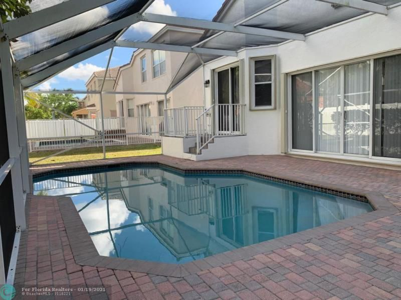 Riviera Isles for Sale - 4975 SW 164th Ave, Miramar 33027, photo 30 of 41