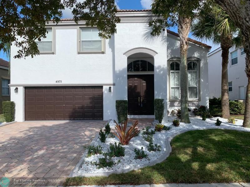 Riviera Isles for Sale - 4975 SW 164th Ave, Miramar 33027, photo 6 of 41