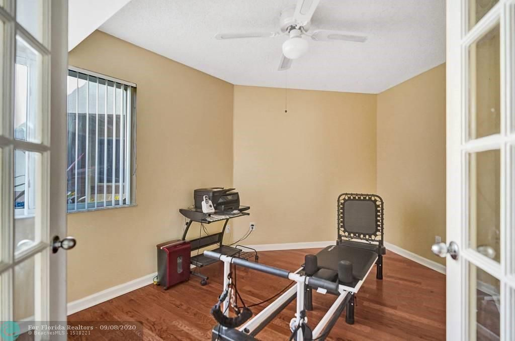 Parc Court for Sale - 9232 NW 9 Pl, Unit 1R, Plantation 33324, photo 14 of 43