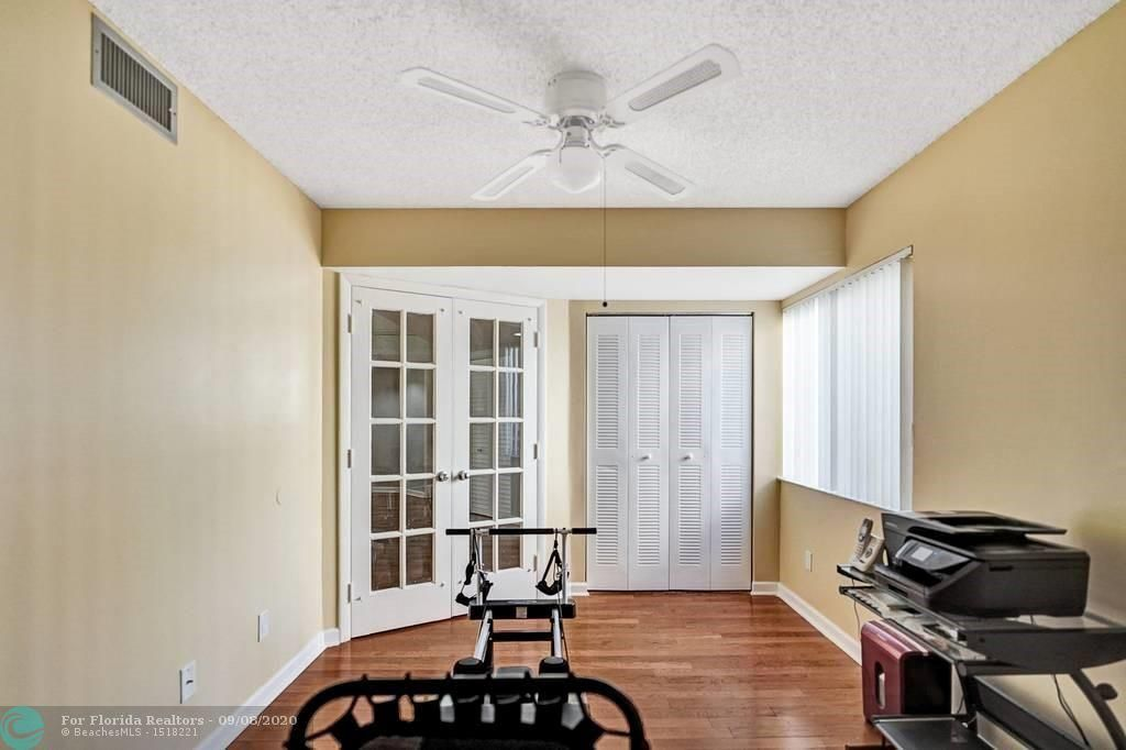 Parc Court for Sale - 9232 NW 9 Pl, Unit 1R, Plantation 33324, photo 15 of 43