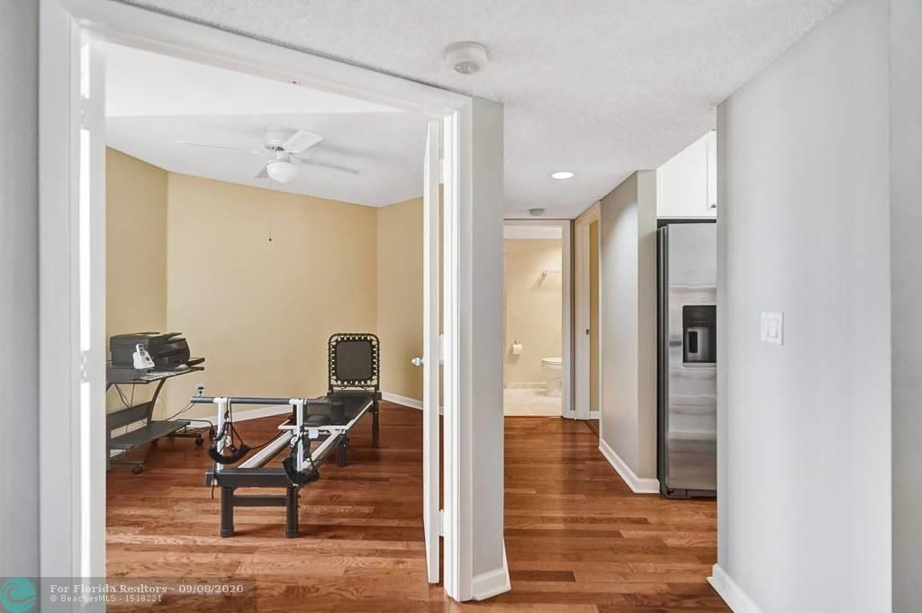 Parc Court for Sale - 9232 NW 9 Pl, Unit 1R, Plantation 33324, photo 20 of 43
