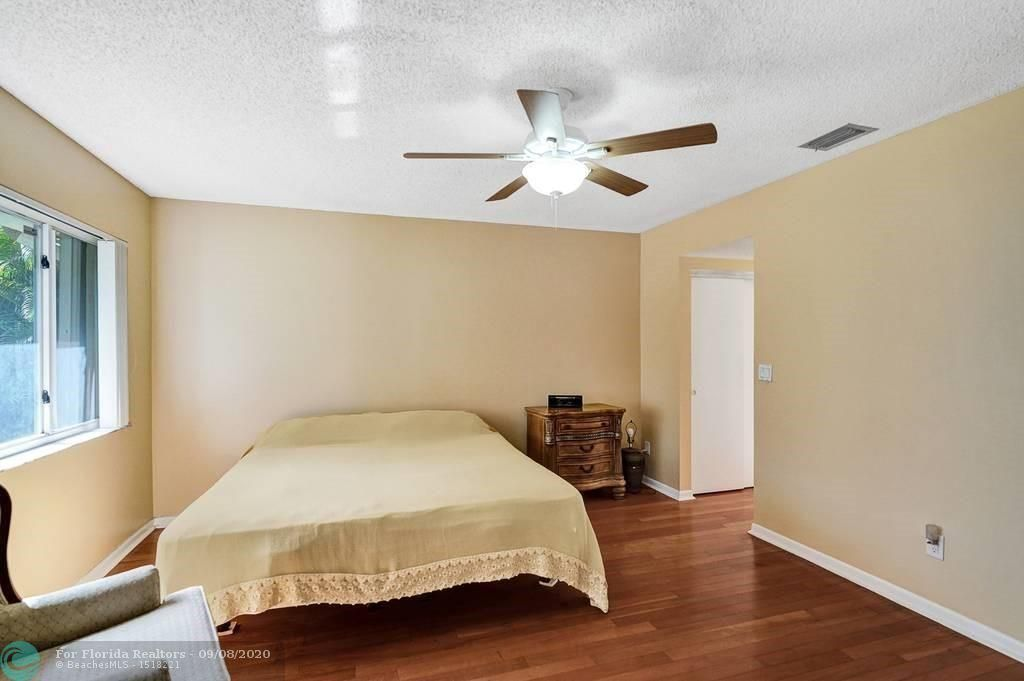 Parc Court for Sale - 9232 NW 9 Pl, Unit 1R, Plantation 33324, photo 26 of 43