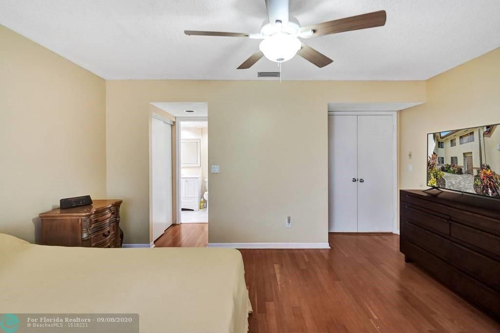 Parc Court for Sale - 9232 NW 9 Pl, Unit 1R, Plantation 33324, photo 27 of 43