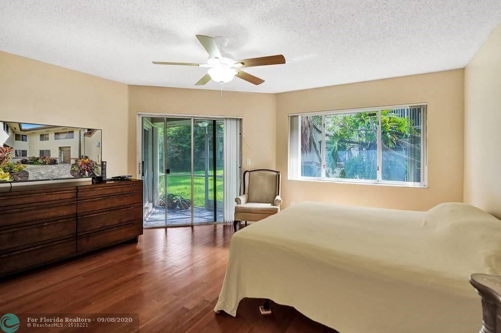 Parc Court for Sale - 9232 NW 9 Pl, Unit 1R, Plantation 33324, photo 32 of 43
