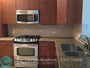 Artesia for Sale - 2900 NW 125th Ave, Unit 3-220, Sunrise 33323, photo 3 of 5