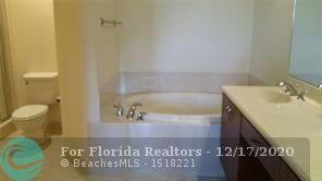 Artesia for Sale - 2900 NW 125th Ave, Unit 3-220, Sunrise 33323, photo 4 of 5