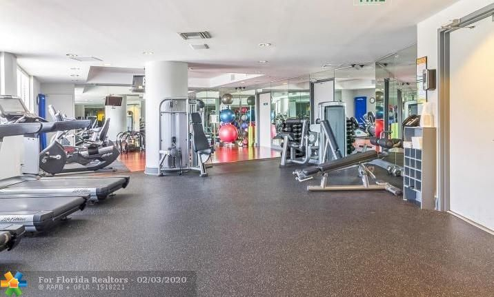 L'Hermitage for Sale - 3100 N Ocean Blvd, Unit 2603, Fort Lauderdale 33308, photo 28 of 29