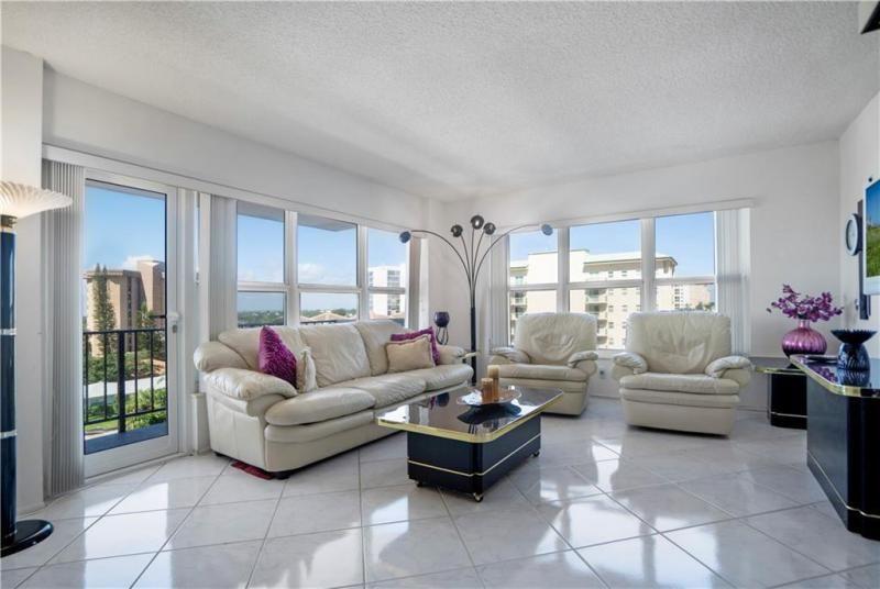Parliament House for Sale - 405 N Ocean Blvd, Unit 529, Pompano Beach 33062, photo 5 of 29