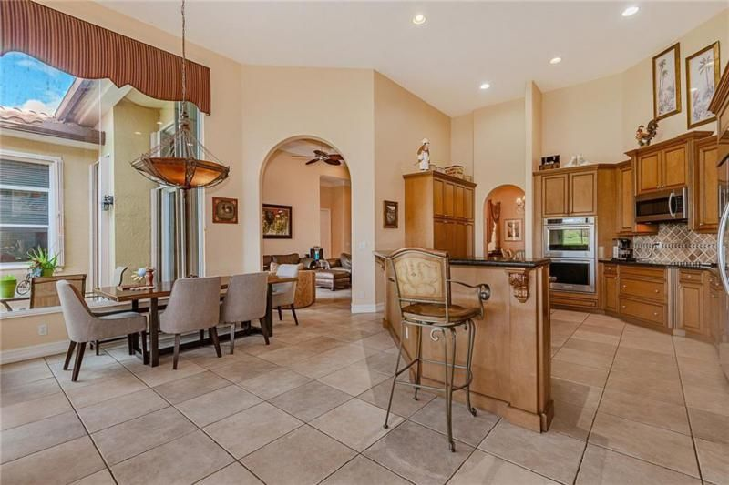 Heron Bay for Sale - 7193 NW 123rd Avenue, Parkland 33076, photo 12 of 47