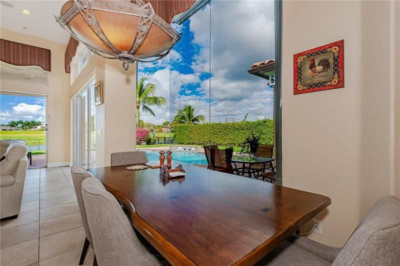 Heron Bay for Sale - 7193 NW 123rd Avenue, Parkland 33076, photo 13 of 47