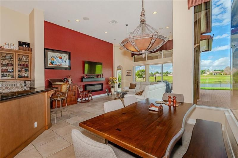 Heron Bay for Sale - 7193 NW 123rd Avenue, Parkland 33076, photo 14 of 47