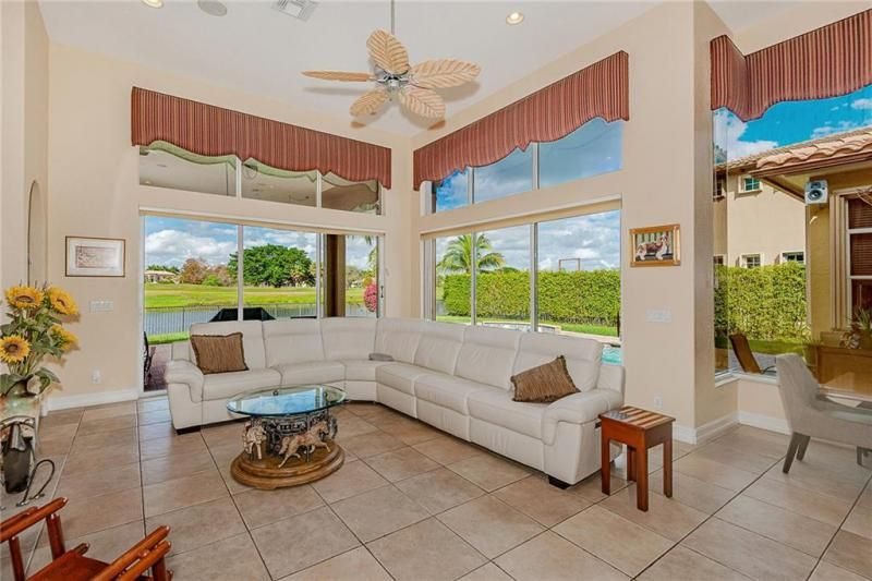Heron Bay for Sale - 7193 NW 123rd Avenue, Parkland 33076, photo 15 of 47