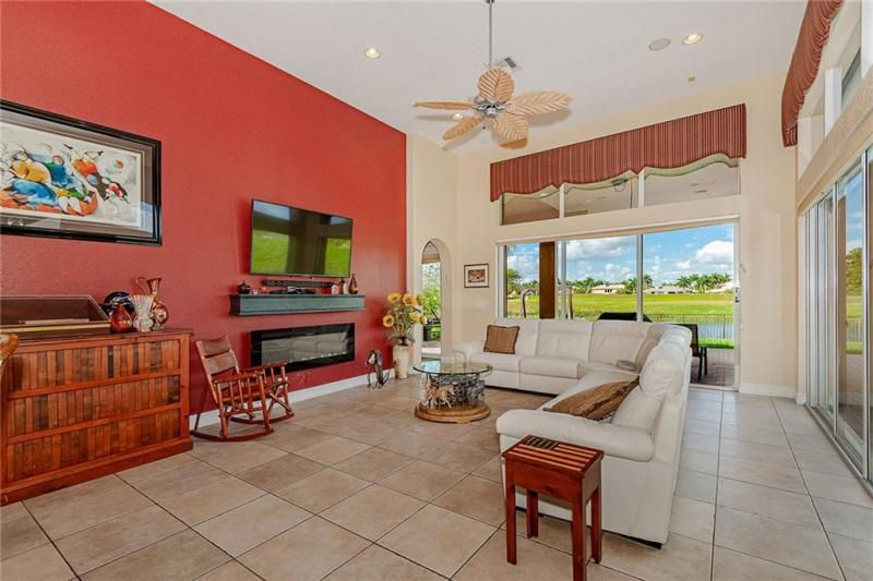 Heron Bay for Sale - 7193 NW 123rd Avenue, Parkland 33076, photo 16 of 47