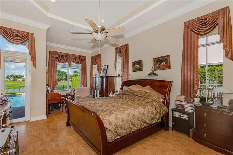 Heron Bay for Sale - 7193 NW 123rd Avenue, Parkland 33076, photo 17 of 47