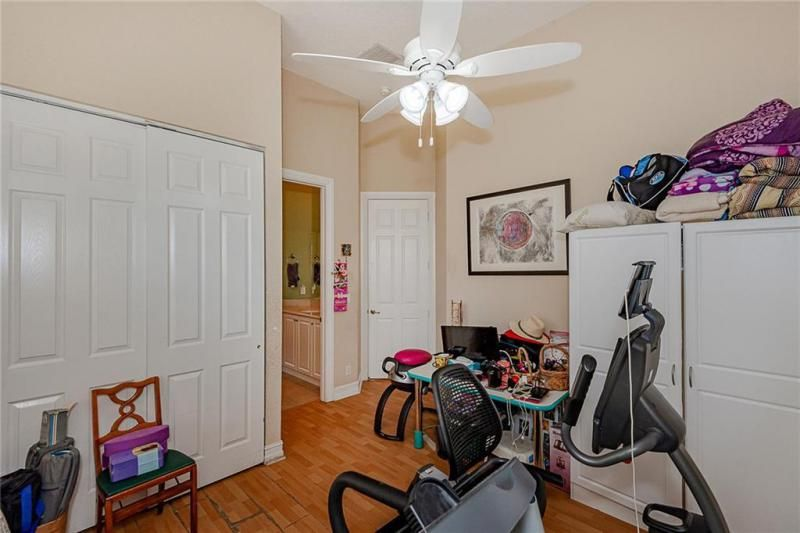 Heron Bay for Sale - 7193 NW 123rd Avenue, Parkland 33076, photo 21 of 47