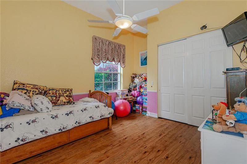 Heron Bay for Sale - 7193 NW 123rd Avenue, Parkland 33076, photo 24 of 47