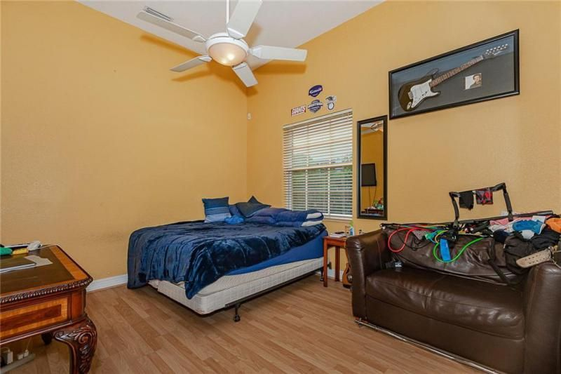 Heron Bay for Sale - 7193 NW 123rd Avenue, Parkland 33076, photo 25 of 47