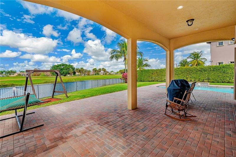 Heron Bay for Sale - 7193 NW 123rd Avenue, Parkland 33076, photo 31 of 47