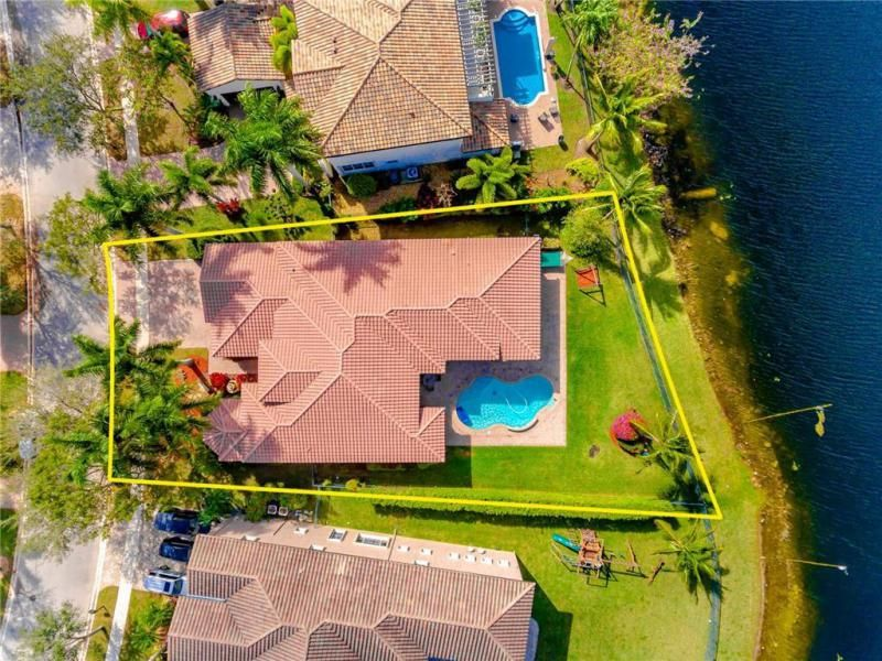Heron Bay for Sale - 7193 NW 123rd Avenue, Parkland 33076, photo 39 of 47