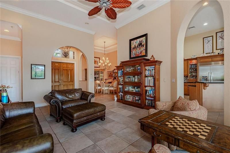 Heron Bay for Sale - 7193 NW 123rd Avenue, Parkland 33076, photo 5 of 47