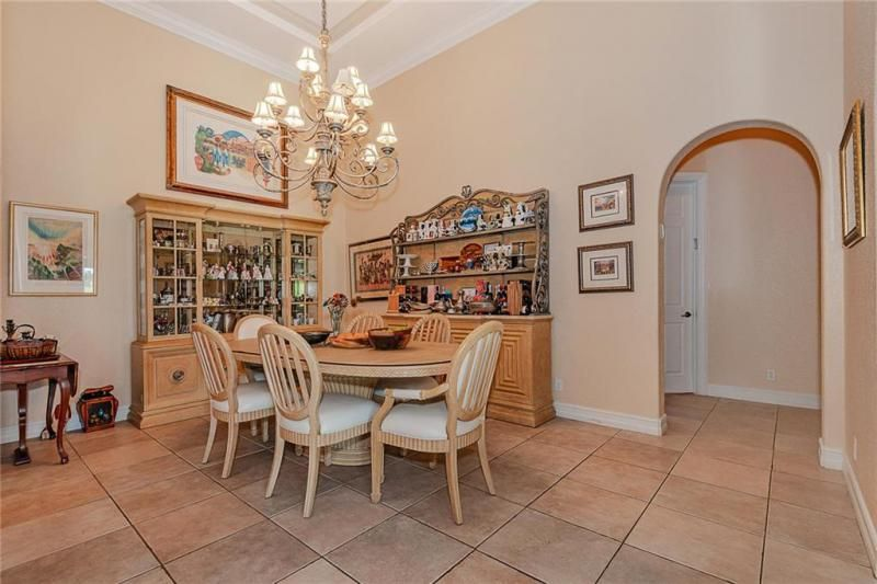 Heron Bay for Sale - 7193 NW 123rd Avenue, Parkland 33076, photo 6 of 47